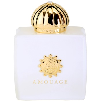 Amouage Honour Eau de Parfum for Women 2