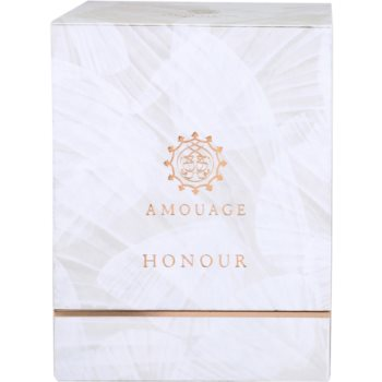 Amouage Honour Eau de Parfum for Women 5
