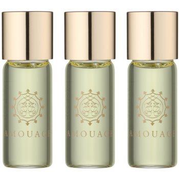 Amouage Honour Eau de Parfum für Damen  (3 x Füllung) 1