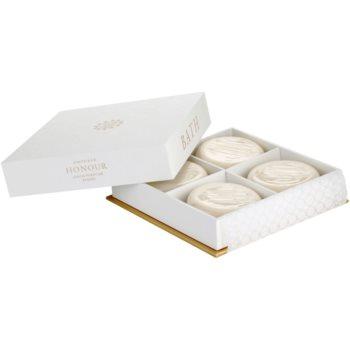 Amouage Honour sapun parfumat pentru femei 4x50 g