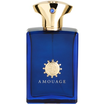 Amouage Interlude Eau de Parfum for Men 2