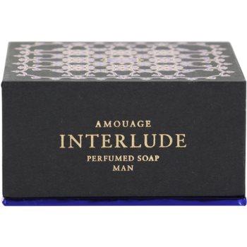 Amouage Interlude Parfümierte Seife  für Herren 3