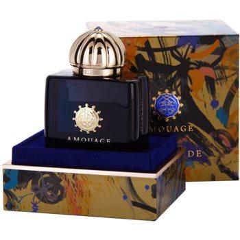 Amouage Interlude extrato de perfume para mulheres 4