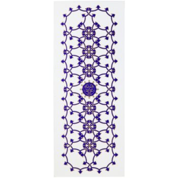 Amouage Interlude Body Lotion for Women 4