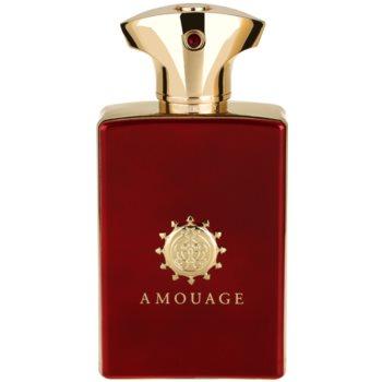 Amouage Journey eau de parfum pentru bărbați