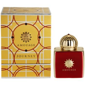 Amouage Journey Eau De Parfum pentru femei 50 ml