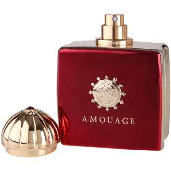 Amouage Journey парфюмна вода тестер за жени 1