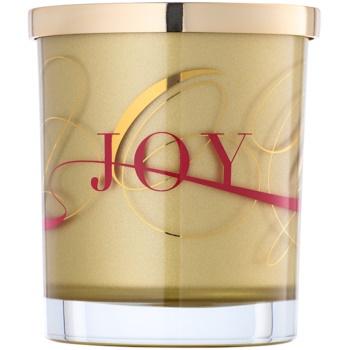 Amouage Joy lumanari parfumate 195 g