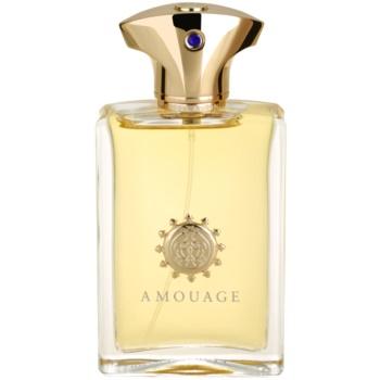 Amouage Jubilation 25 Men Eau de Parfum pentru bărbați