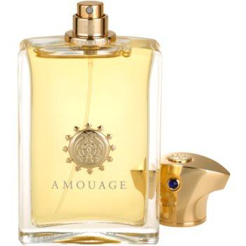 Amouage Jubilation 25 Men Eau de Parfum for Men 3