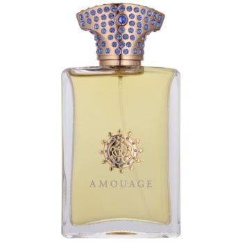 Amouage Jubilation 25 Men eau de parfum pentru barbati 100 ml editie limitata
