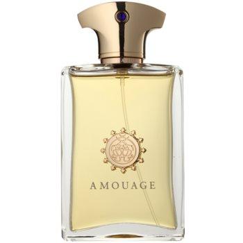Amouage Jubilation 25 Men парфюмна вода тестер за мъже 1