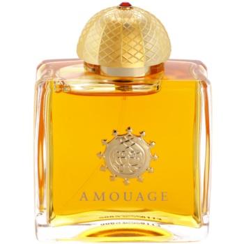 Amouage Jubilation 25 Woman Eau de Parfum para mulheres 2