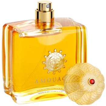 Amouage Jubilation 25 Woman Eau de Parfum para mulheres 3