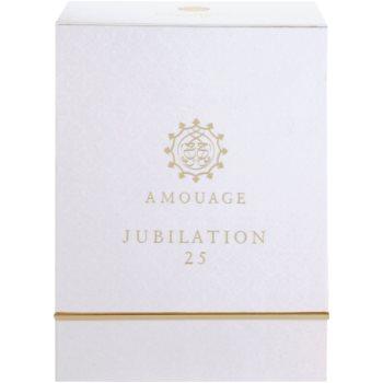 Amouage Jubilation 25 Woman Eau de Parfum para mulheres 4