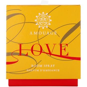 Amouage Love Raumspray 4