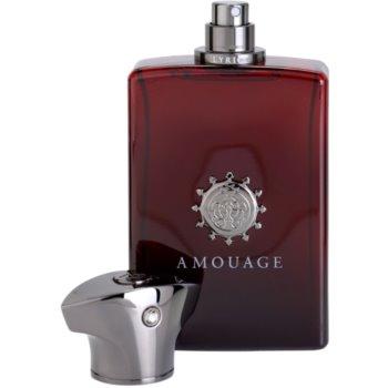 Amouage Lyric Eau de Parfum for Men 3