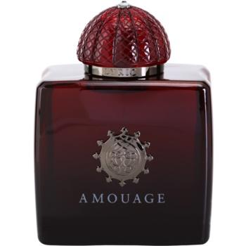 Amouage Lyric Eau de Parfum pentru femei