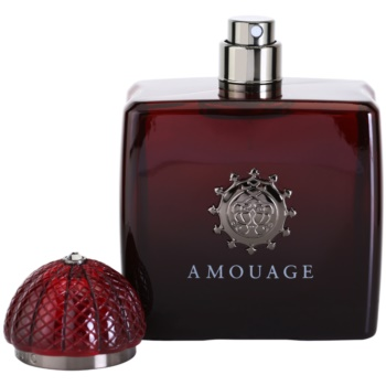 Amouage Lyric Eau de Parfum for Women 3