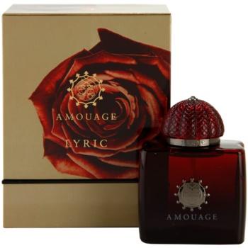 Amouage Lyric parfumski ekstrakt za ženske 1