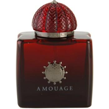 Amouage Lyric parfumski ekstrakt za ženske 3