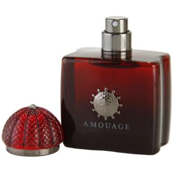 Amouage Lyric parfumski ekstrakt za ženske 4