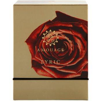 Amouage Lyric parfumski ekstrakt za ženske 5