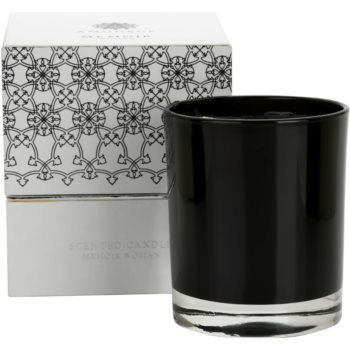 Amouage Memoir vela perfumado 1