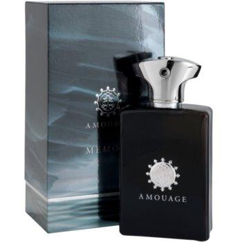 Amouage Memoir Eau de Parfum for Men 1