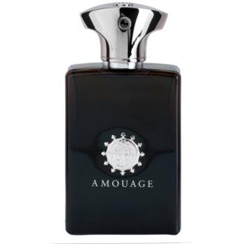 Amouage Memoir Eau de Parfum for Men 2