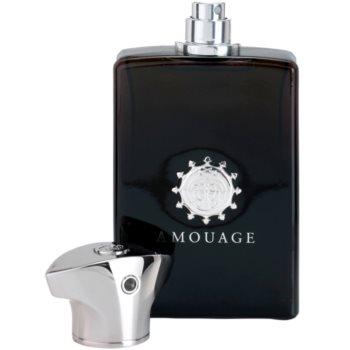Amouage Memoir Eau de Parfum for Men 3