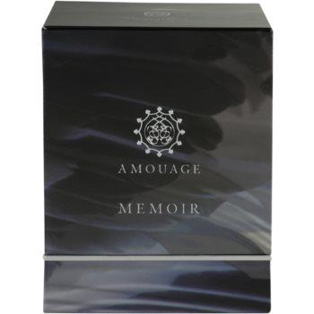 Amouage Memoir Eau de Parfum for Women 4