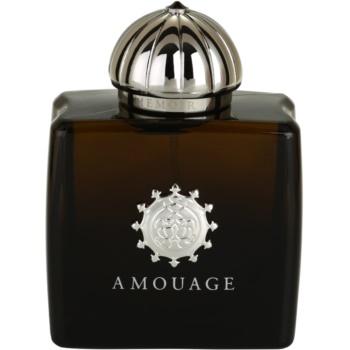 Amouage Memoir Eau de Parfum for Women 2