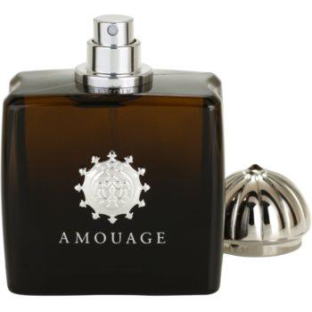 Amouage Memoir Eau de Parfum for Women 3