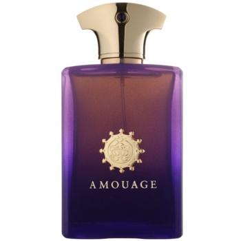 Amouage Myths Eau de Parfum pentru bãrba?i imagine