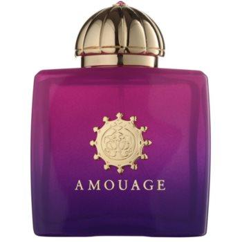Amouage Myths Eau de Parfum para mulheres 2