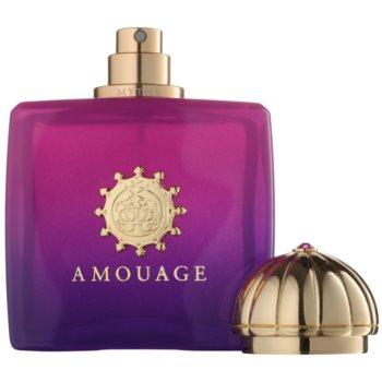 Amouage Myths Eau de Parfum para mulheres 3