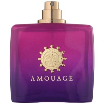 Amouage Myths парфюмна вода тестер за жени