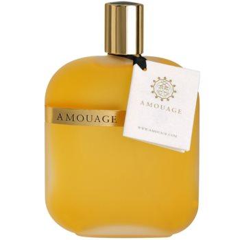 Amouage Opus I Eau de Parfum unisex imagine
