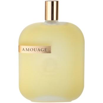 Amouage Opus III woda perfumowana tester unisex