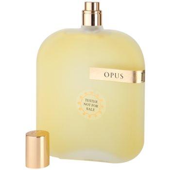 Amouage Opus III парфюмна вода тестер унисекс 1