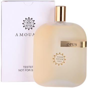Amouage Opus V parfémovaná voda tester unisex 2