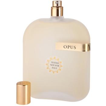 Amouage Opus V parfémovaná voda tester unisex 1