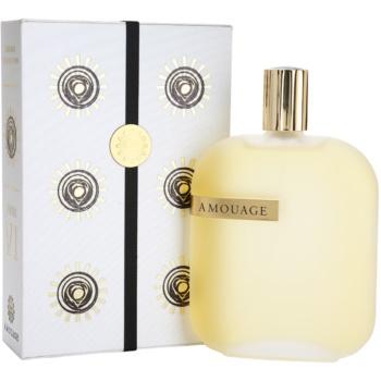 Amouage Opus VI Eau de Parfum unisex 1