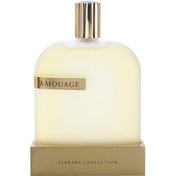 Amouage Opus VI Eau de Parfum unisex 2