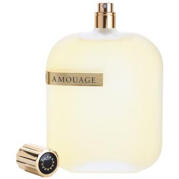 Amouage Opus VI Eau de Parfum unisex 4