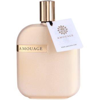 Amouage Opus VIII Eau de Parfum unisex imagine