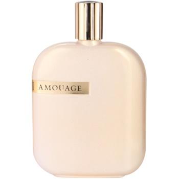 Amouage Opus VIII parfémovaná voda tester unisex
