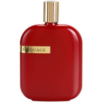 Amouage Opus IX Eau de Parfum unisex poza noua