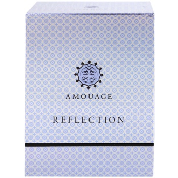 Amouage Reflection Eau de Parfum for Women 5